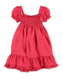 Tiger套頭衫