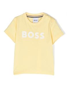 Gazelle J Adidas Original sneakers in suede