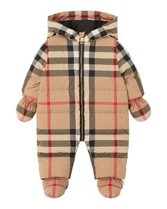 hoodie with Icon logo