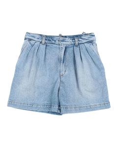 Shirt kids