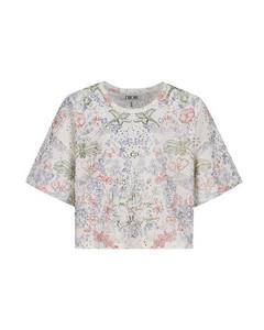 Nylon Changing Bag, Pad & Bottle Holder