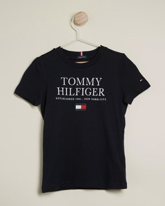 Milano Jersey L/s T-shirt & Sweatpants