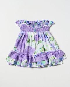 swim short in nylon with logo