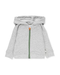 Pants kids