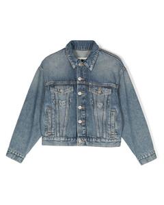 Chouelle Jacket