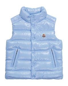 Destroyed Stretch Cotton Denim Shorts