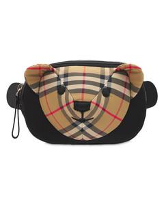 Bear Econyl Belt Bag