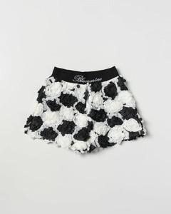 Bag kids