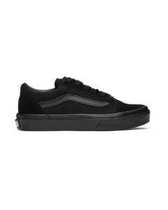 Marvel badge cotton bomber jacket 3-8 years