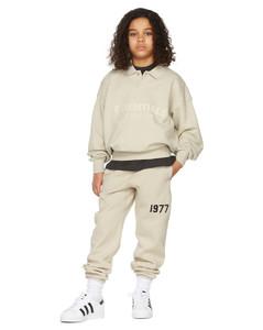 Balloon Bear睡衣套裝