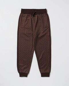 Butterfly Faux Leather Handbag