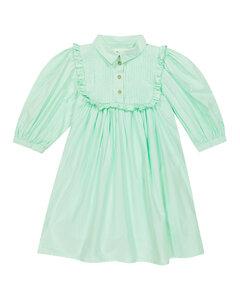 Gg Supreme Nylon Belt Bag