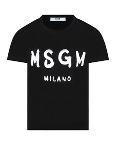 Embroidered Organic Cotton Hat