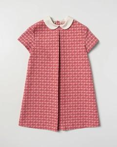 Zx 8000 J Lego Sneakers