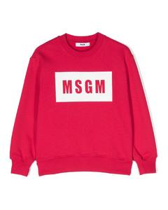 粉色Chuck Taylor All Star婴儿运动鞋