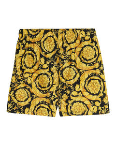 """Sneakers Mit Druck""""chuck Taylor"""""""