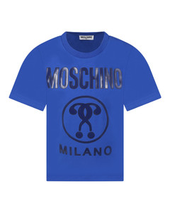 双排扣格纹外套