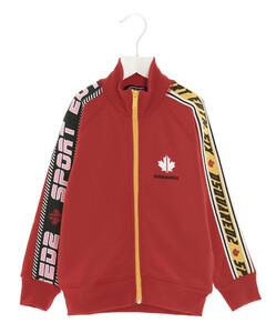 Abtot T-shirt