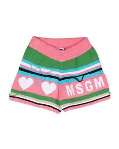 Logo印花腰包