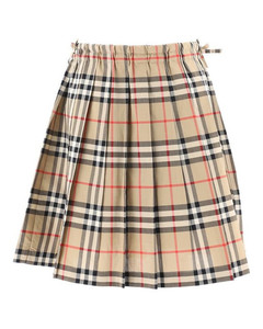 Camouflage Printed Baseball Hat