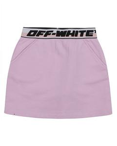 Set Of 3 Intarsia Cotton Knit Socks