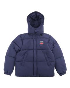 Iris真丝雪纺连衣裙
