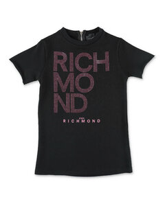 Cotton Canvas Backpack