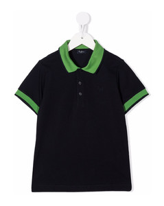 All Over Print Cotton Changing Bag & Mat