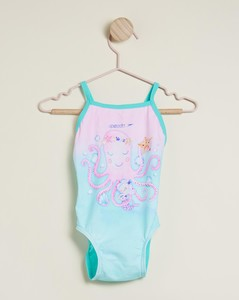 GO RUN 600 BEXOR faux-leather trainers 5-10 years