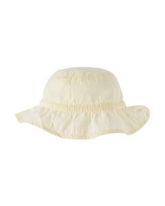 Color Block Recycled Belt Bag