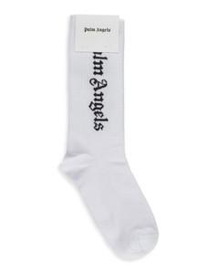 Archive Beige Wool-cashmere Blend Dress