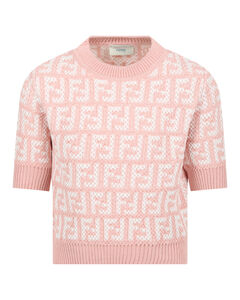 one-piece swimsuit with teddy sub