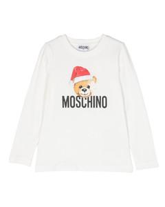 3er-set Socken Aus Baumwollmischstrick