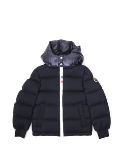 Sador down jacket