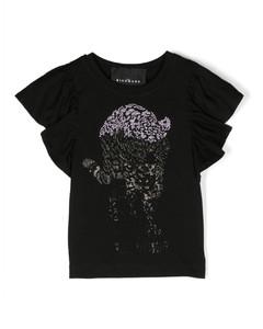 Gg Supreme Cotton Backpack