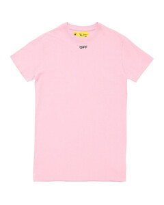 Clean 90 bird-embroidered leather trainers 4-8 years