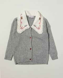 Sweater kids