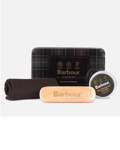 Kids Stars Shoulder Bag