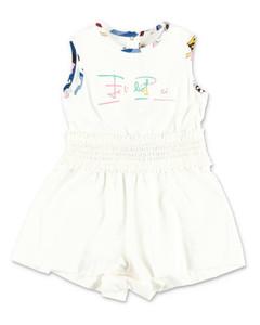 Duffel bag kids N°21