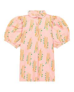 Bag kids N°21