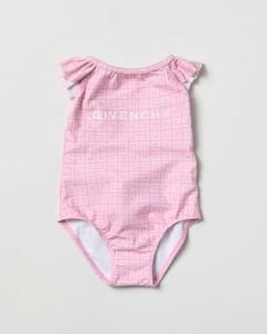 Majeure padded coat