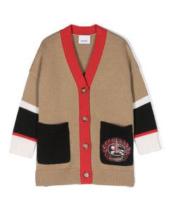 Jacket kids ChloÉ