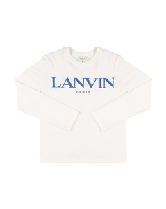 backpack in recycled polyester