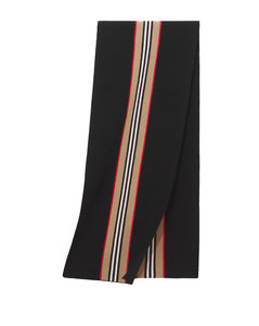 Eskimo Kid Sneakers ankle boot