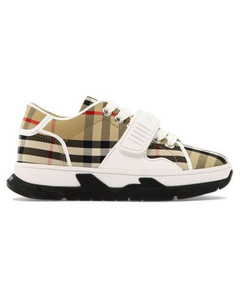 Knit Headband & Socks W/ Faux Pearls