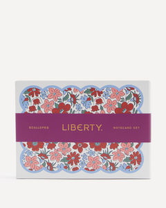 Samba OG leather sneakers