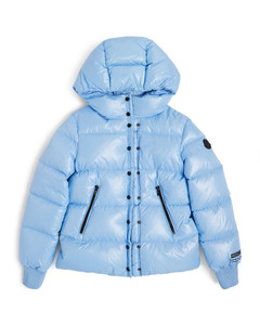 Kids Felicita Puffer Jacket (12-14 Years)