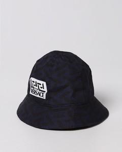 Francy high-top suede sneakers