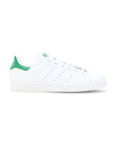Stan Smith Leather Sneakers
