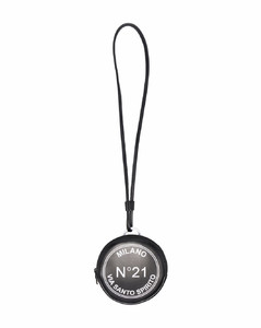Cheetah Faux Leather Shoulder Bag